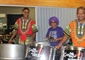 New Zealand's first steelband festival to be held at Auckland's...